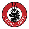 picificcoffee