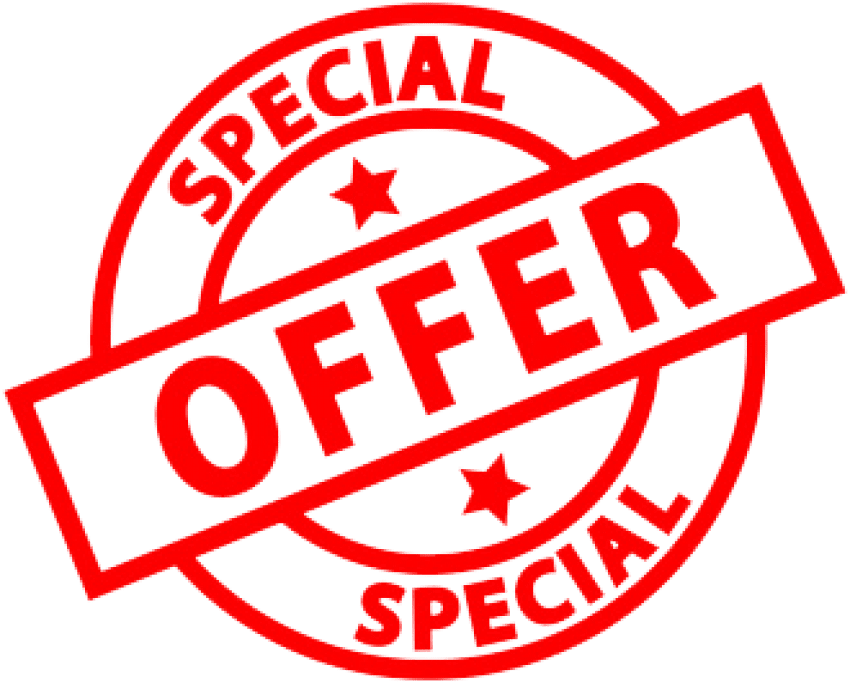 toppng.com-free-png-special-offer-png-images-transparent-special-offer-badge-850x683